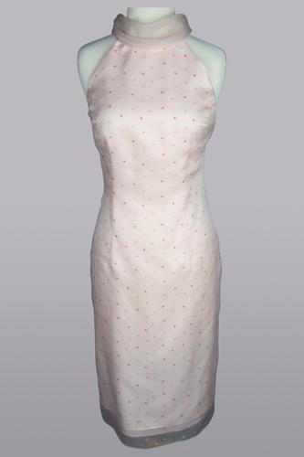 Mimi Dress 5618