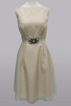 Christian Dress 9843