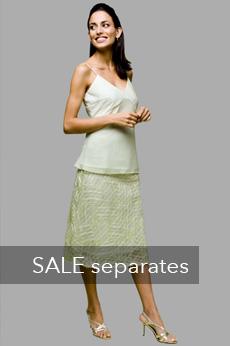 Sale Separates