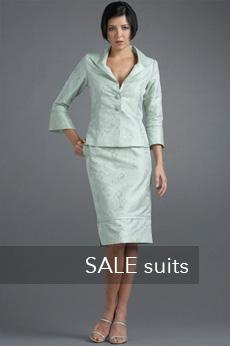 Sale Suits