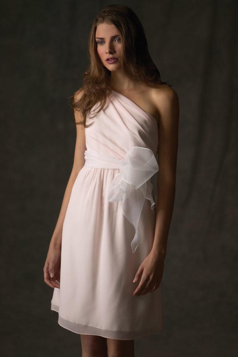 Siri Mykonos Dress 5637, San Francisco
