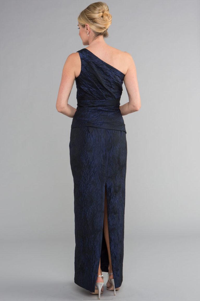 Gramercy Gown 5998. Siri, San Francisco