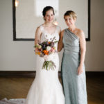 Mother of the bride dress wedding photo gallery
