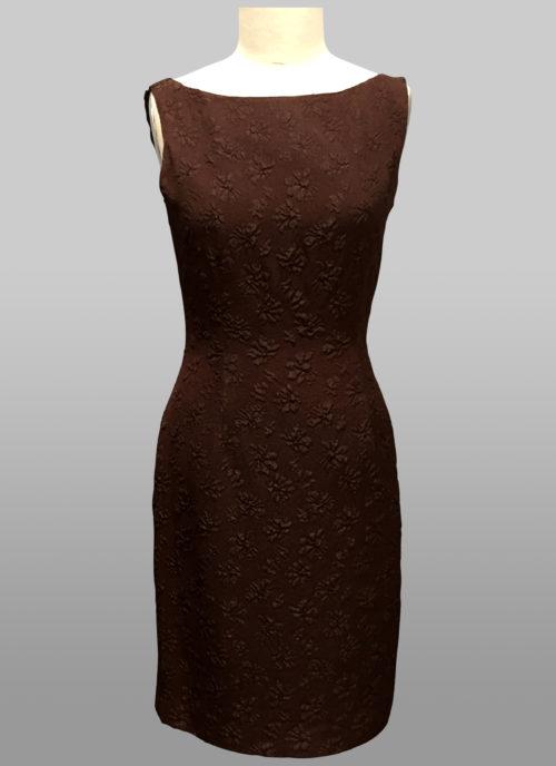 Siri Cocktail Dress