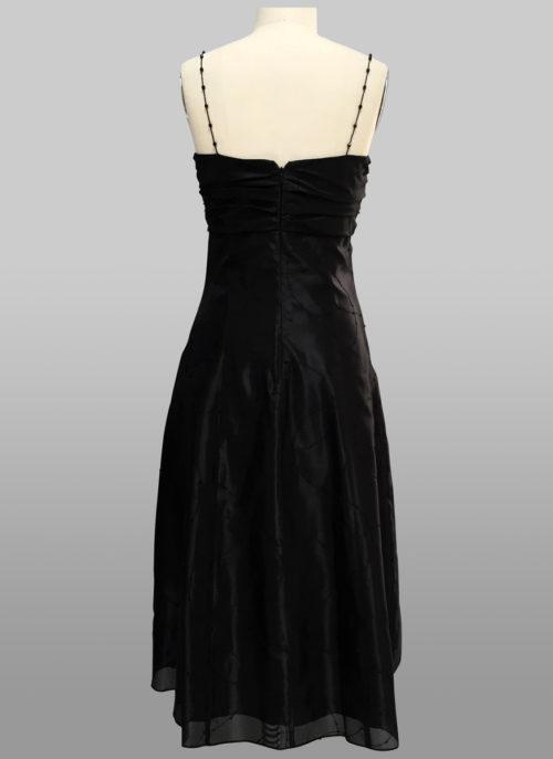 Aline Cocktail Dress