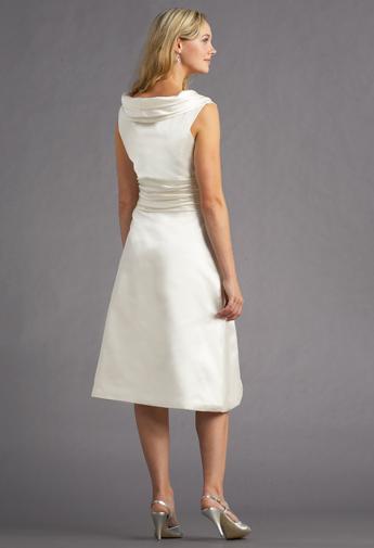 Siri Bridal Dress